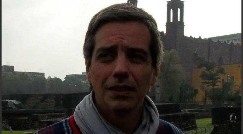 La Plata: Matan de un balazo en la nuca a un abogado