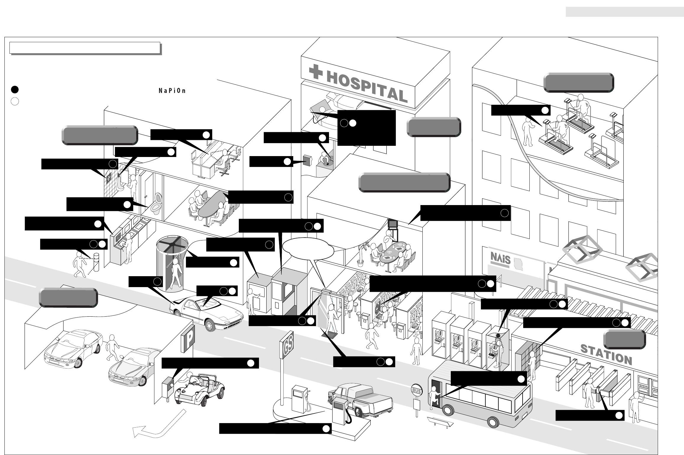 Amn Design Manual