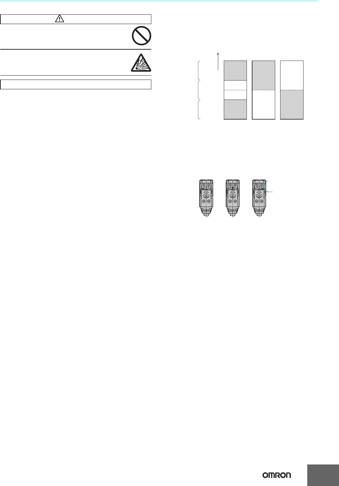 E3t Series Datasheet