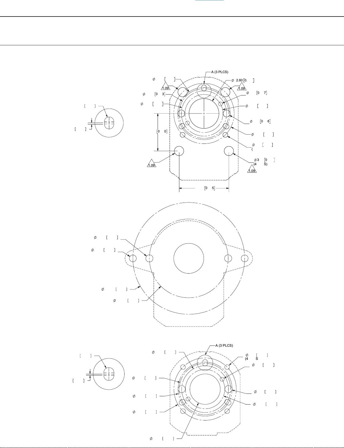 Molex Power Wiring Diagram