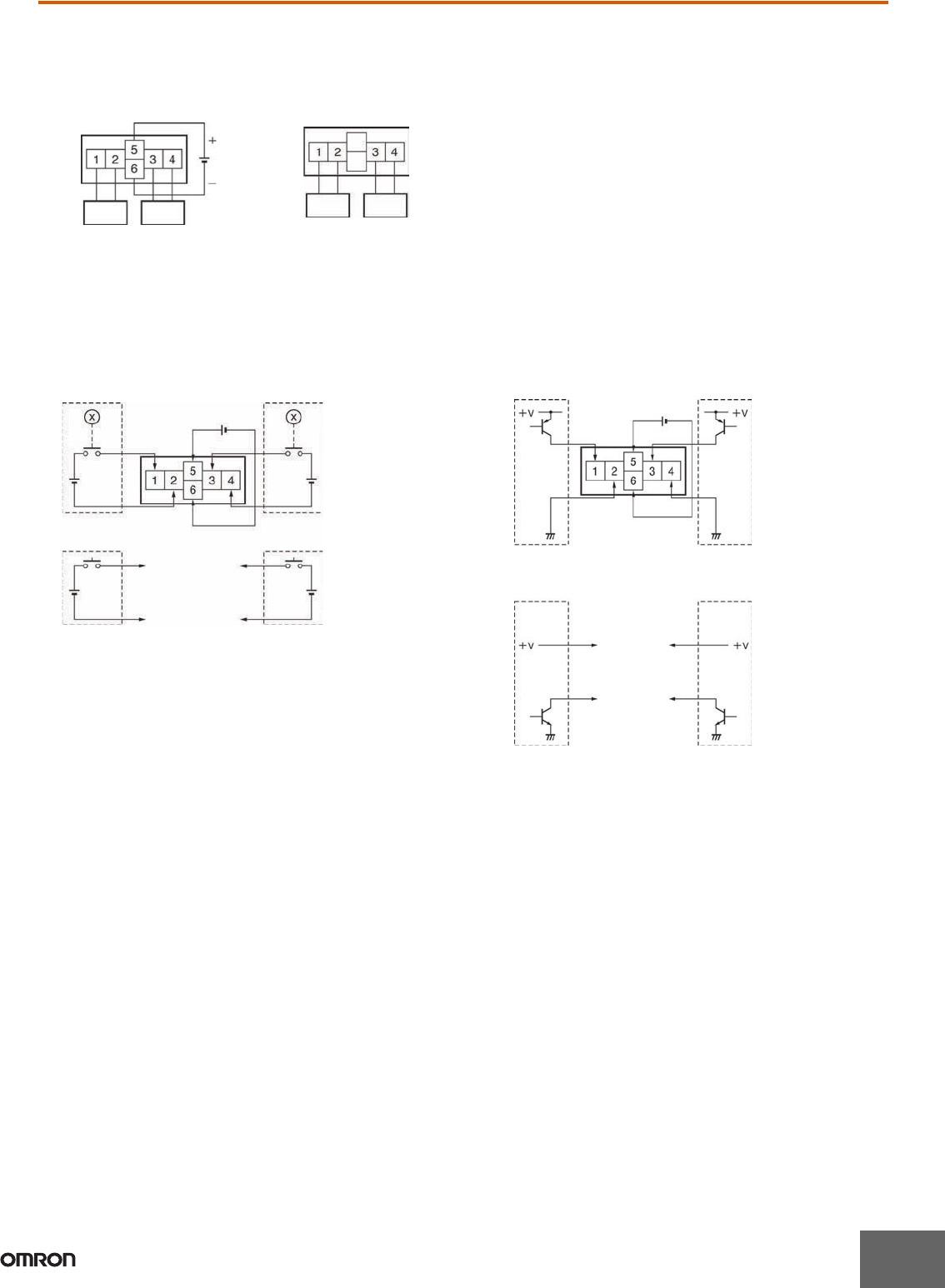 H7e Series Datasheet