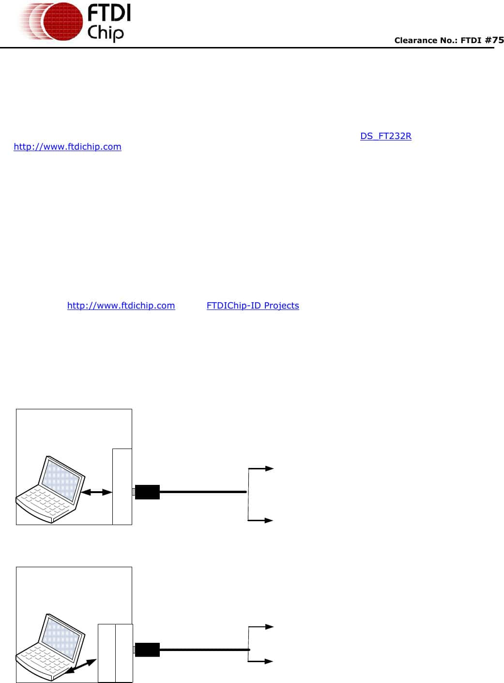 Usb To Rs485 Cable Datasheet