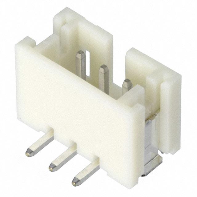 B3B-PH-SM4-TBT(LF)(SN) JST Sales America Inc. | 455-2948-1-ND DigiKey Electronics