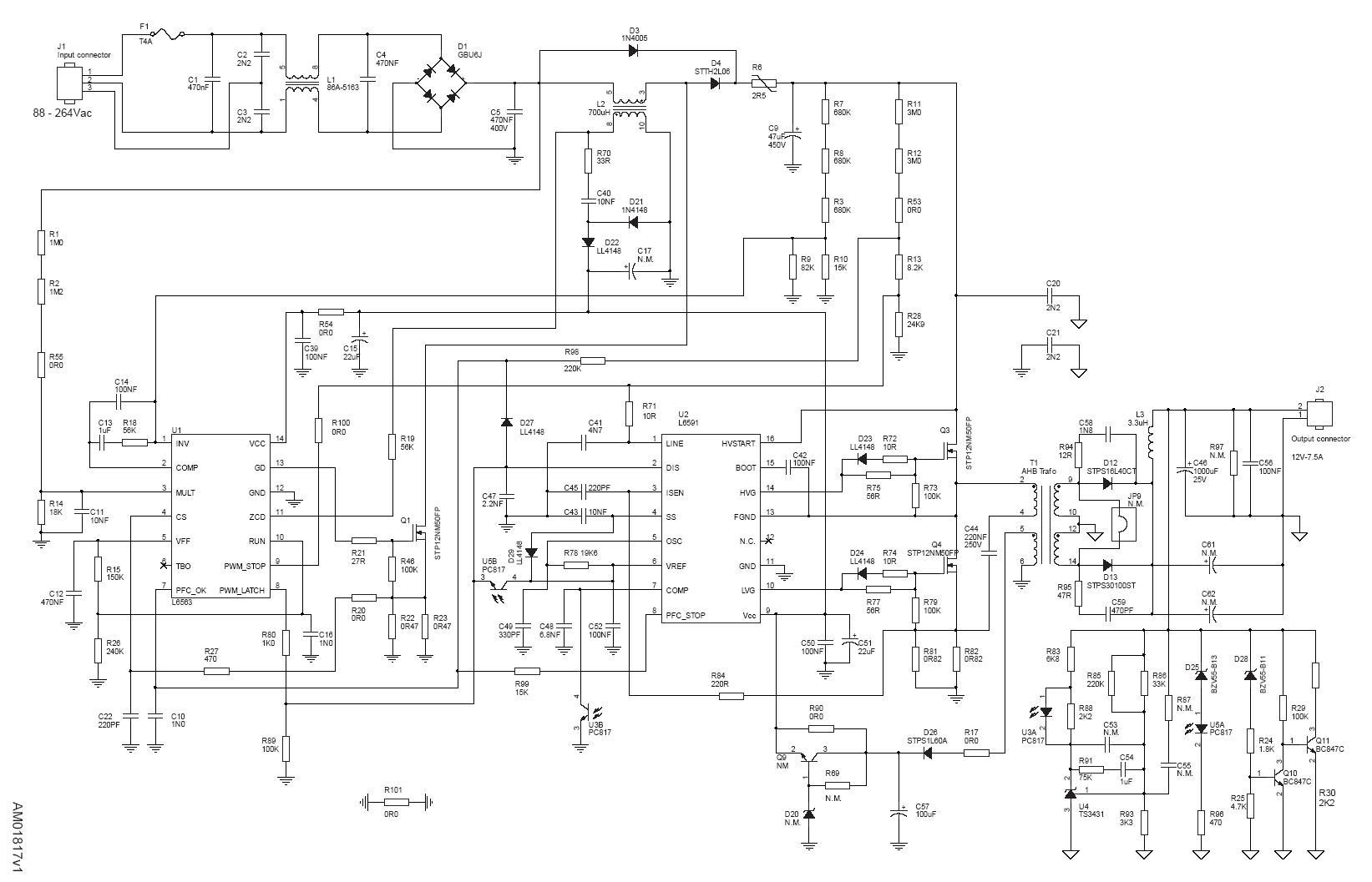 viper mini 50 wiring diagram wiring diagram