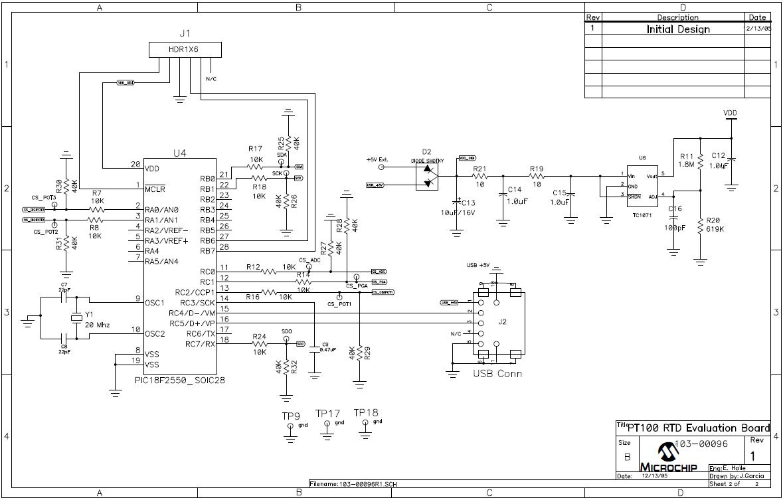 6 wire rtd wire diagram wiring diagram automotive