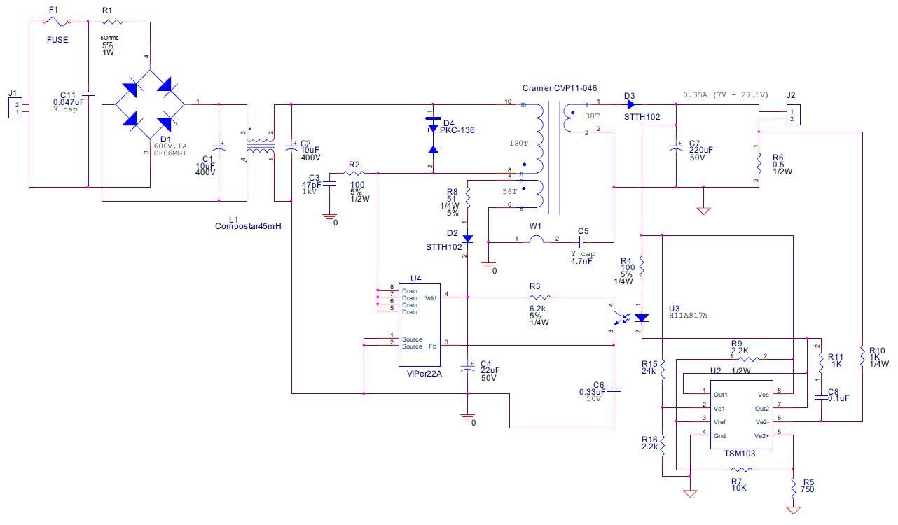 2674 International Wiring Diagrams Model | Wiring Liry on