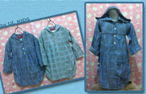 Jual Baju Grosir Dan Eceran Anak 1 (Harga Terjangkau!)