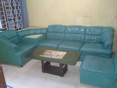 Sofa Bekas Murah Jogja Krtsy
