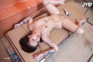 Chinese Porn Pics 0028 – Sex Toys, Shaved Pussy