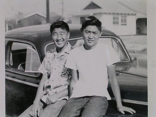 Image result for images vintage Japanese Americans