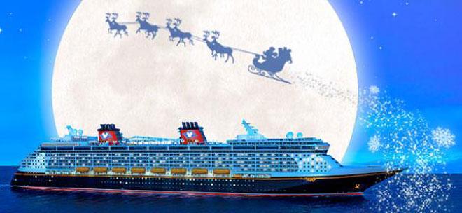 Very MerryTime Cruises