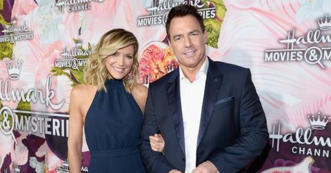 mark-steines-hallmark-home-and-family-1610640217360.jpg