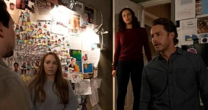 Manifest' Officially Renewed for Season 4 — Netflix Update!