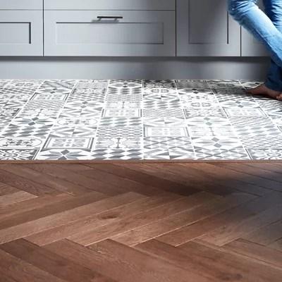 lay floor tiles ideas advice diy