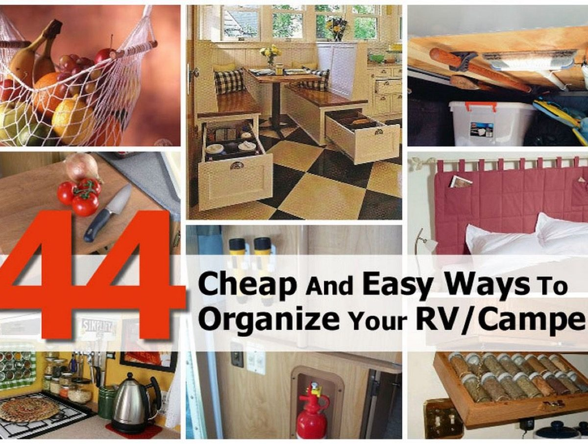 Projects Home Diy Cheap Improvement