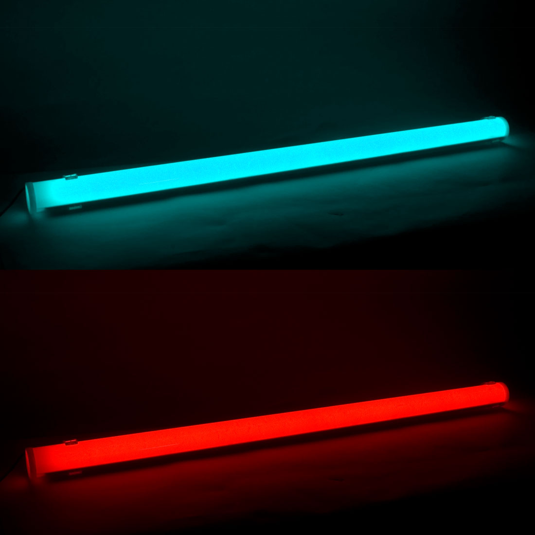 American DJ LED Color Tube DJMania
