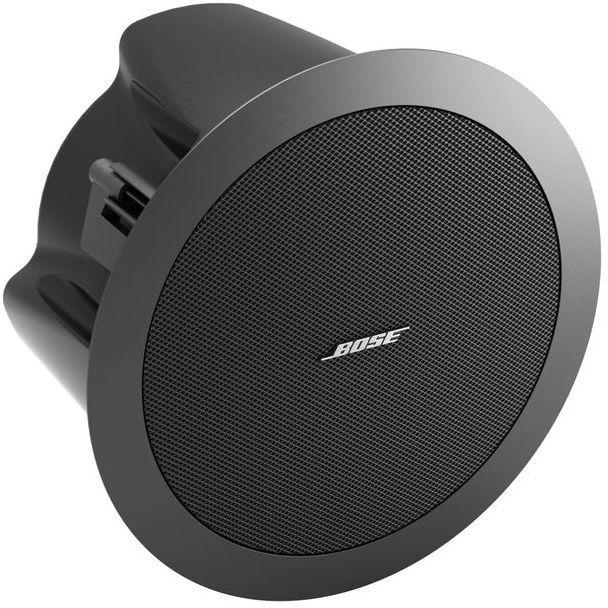 Sistemas De Sonido Bose