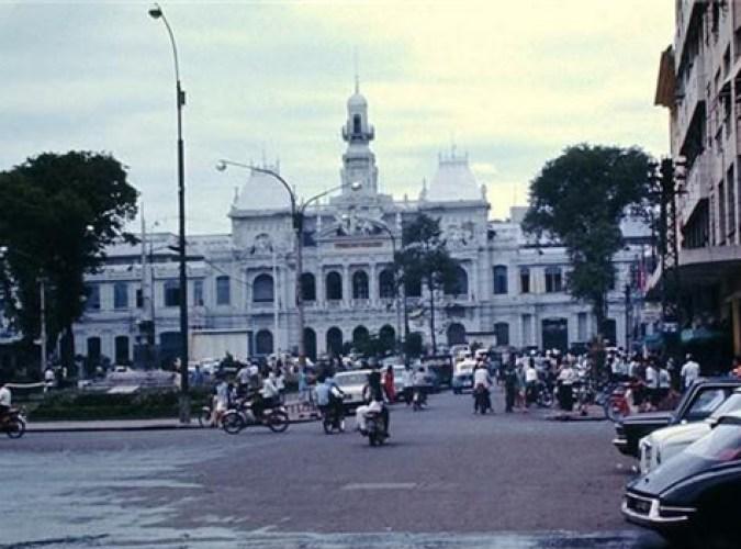 Anh doc moi cong bo ve Sai Gon nam 1970-Hinh-3