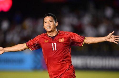Đội tuyển Việt Nam phá kỷ lục giữ sạch lưới trong lịch sử AFF Cup - Ảnh 1