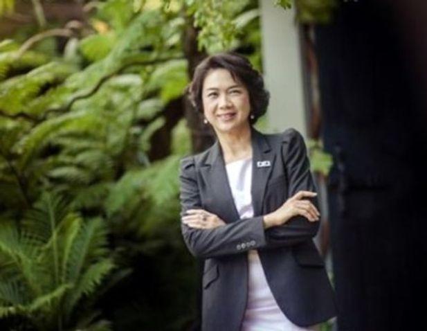 Túi tiền khổng lồ của đại gia Thái đầu tư nghìn tỷ tại  Quảng Ninh - Ảnh 2