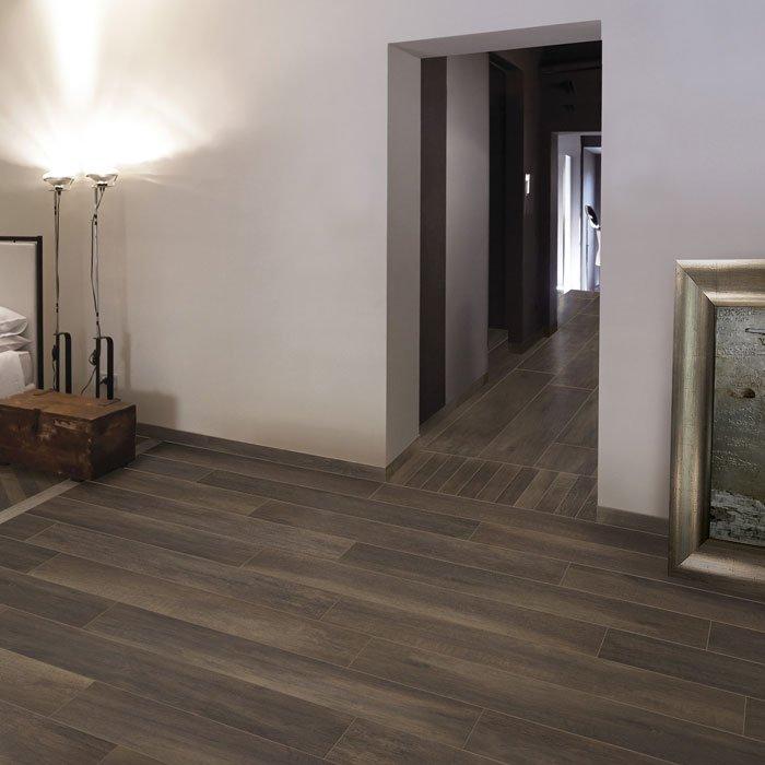rondine greenwood tile bruno natural 24x120