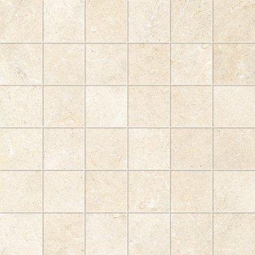 marazzi tile mystone limestone mosaic