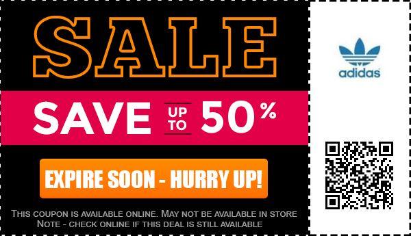 Shop Home Goods Online