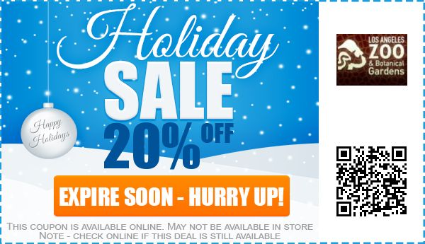 Discount Home Decor Websites