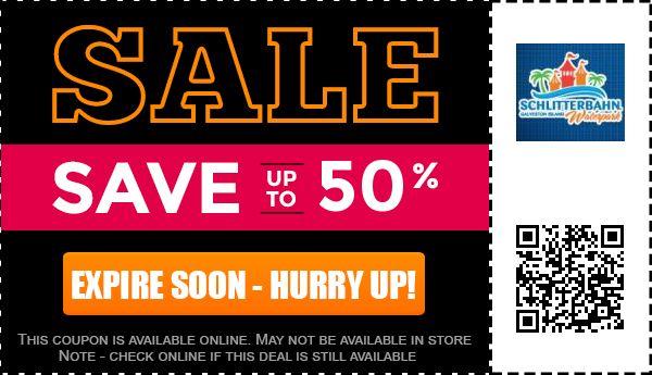Buy Home Decor Online Australia