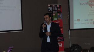 social media summit cluj napoca 2010-0001