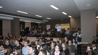 social media summit cluj napoca 2010-0004