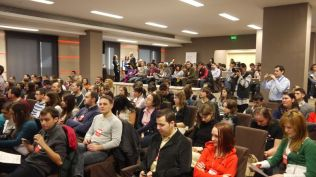 social media summit cluj napoca 2010-0006