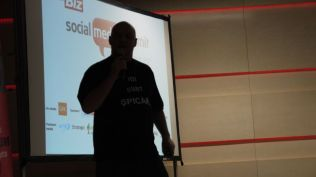 social media summit cluj napoca 2010-0039