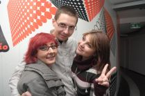 piticu21 la radio21 simply positive-0008
