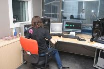 piticu21 la radio21 simply positive-0016