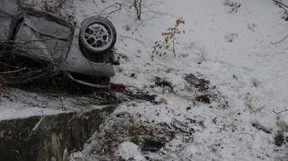 accident dn1a zapada (3)