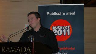 automarket awards 057
