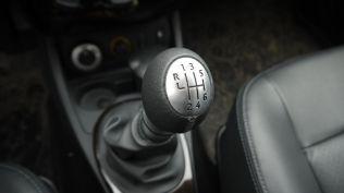 drive test dacia duster (151)