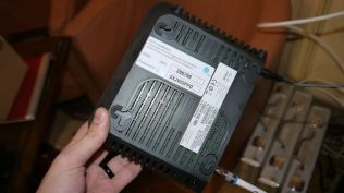 internet upc 120 mbps (9)