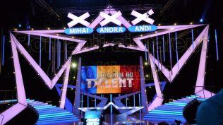 romanii au talent semifinala 3 (13)