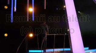 romanii au talent semifinala 3 (19)