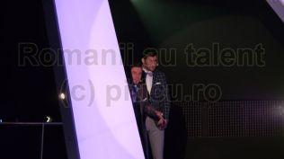 romanii au talent semifinala 3 (20)