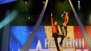 romanii au talent semifinala 3 (26)