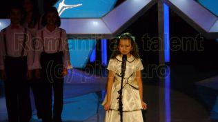 romanii au talent semifinala 3 (28)