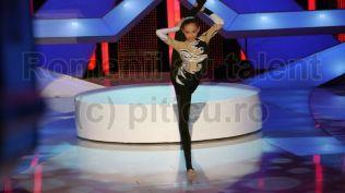 romanii au talent semifinala 3 (44)