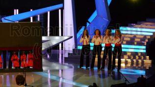 romanii au talent semifinala 3 (47)