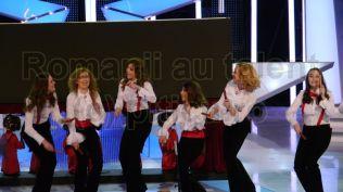 romanii au talent semifinala 3 (48)
