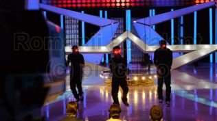 romanii au talent semifinala 3 (57)