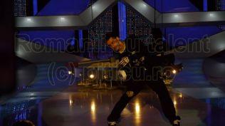 romanii au talent semifinala 3 (58)