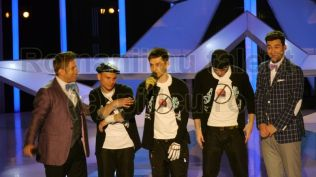 romanii au talent semifinala 3 (59)